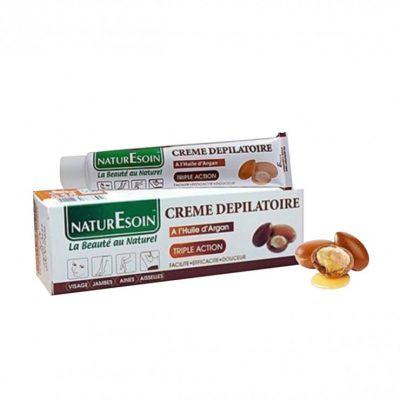naturesoin-creme-depilatoire-argan-50ml