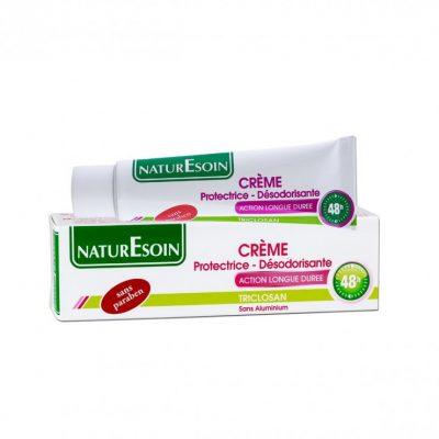 naturesoin-creme-protectrice-desodorisante-48-heures