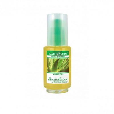 naturesoin-huile-daloe-vera-50ml
