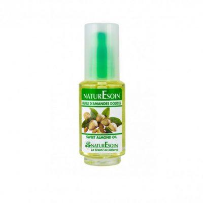 naturesoin-huile-damandes-douces-50-ml