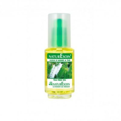 naturesoin-huile-darbre-a-the-50-ml