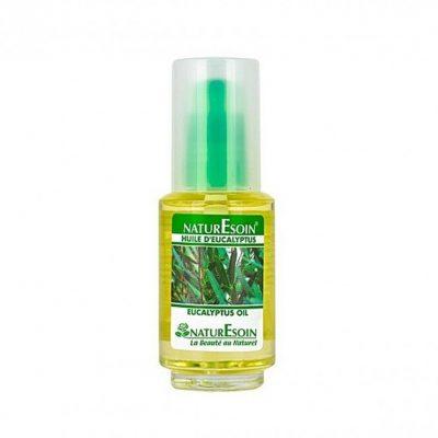 naturesoin-huile-deucalyptus-50ml
