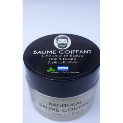 naturocal-baume-coiffant-cheveux-et-barbe-50-ml