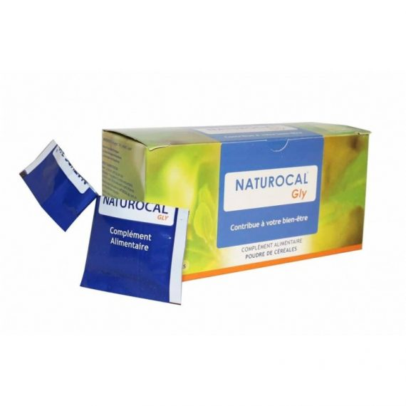 naturocal-glycemie-30-sachets