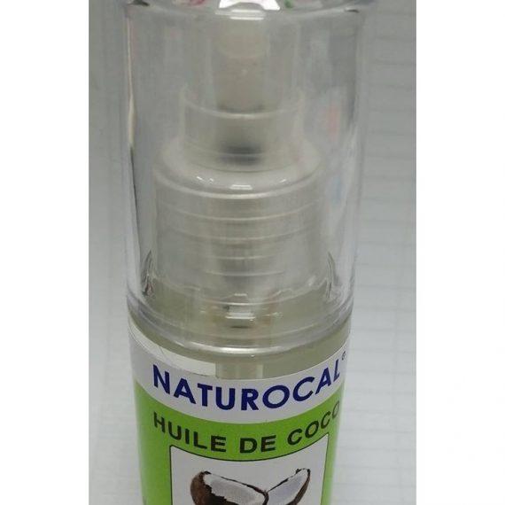 naturocal-huile-de-coco-pure-60-ml