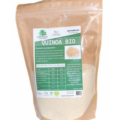 naturocal-quinoa-farine-500-gr