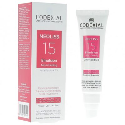 neoliss-15-micro-peeling-emulsion-30-ml