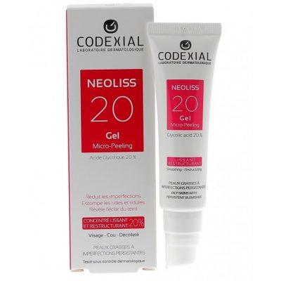 neoliss-20-gel-micro-peeling-30-ml