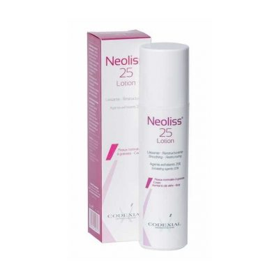 neoliss-25-lotion-lissante-restructurante-100ml