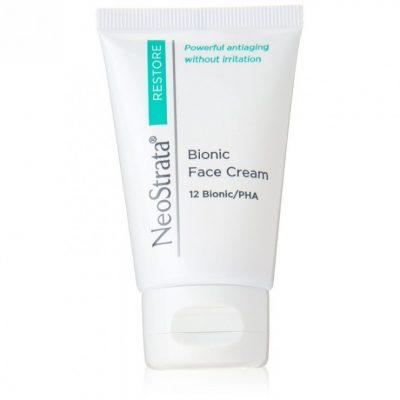 neostrata-bionic-creme-visage-12-pha