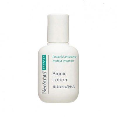 neostrata-bionic-lotion-pha-15-100-ml