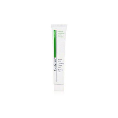 neostrata-bionic-skin-lightening-cream-spf-15-30g