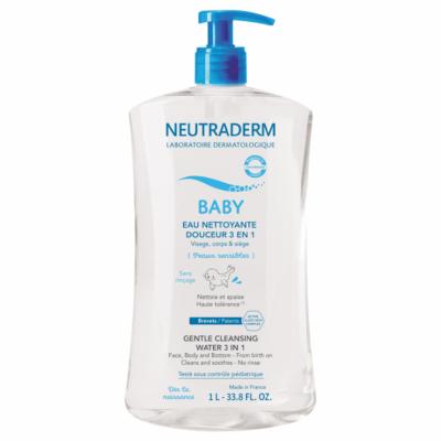 neutraderm-baby-eau-nettoyante-douceur-3-en-1-1l