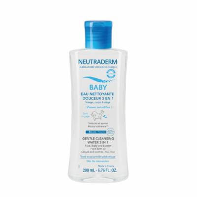 neutraderm-baby-eau-nettoyante-douceur-3-en-1-200ml