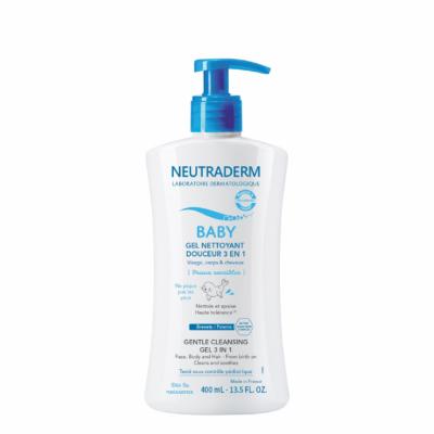 neutraderm-baby-gel-nettoyant-douceur-3-en-1-400ml
