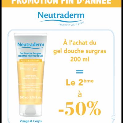 neutraderm-pack-gel-douche-surgras-dermo-protecteur-200ml-50-sur-le-2eme