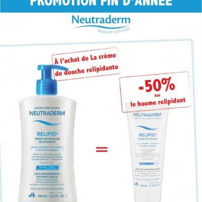 neutraderm-pack-relipid-huile-lavante-relipidante-400ml-50-sur-la-creme-de-douche-200ml