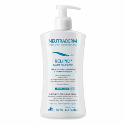 neutraderm-relipid-baume-relipidant-400ml