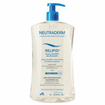 neutraderm-relipid-huile-lavante-relipidante-1l