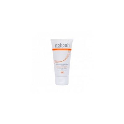 nohooh-gommage-eclaircissant-50-ml
