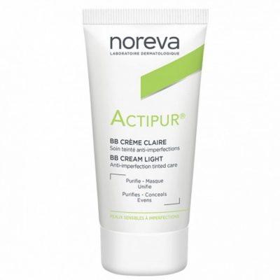 noreva-actipur-bb-creme-claire-30-ml