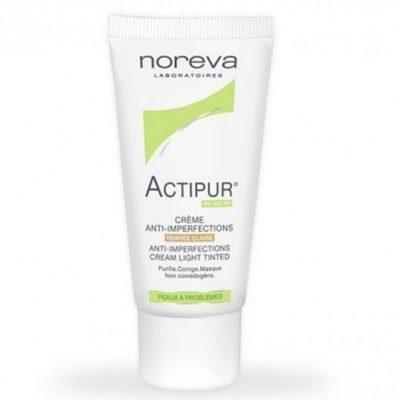 noreva-actipur-creme-matifiante-30ml-anti-imperfections