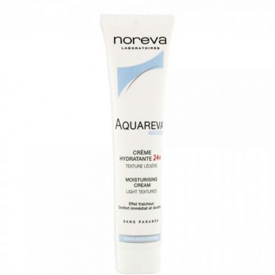 noreva-aquareva-creme-hydratante-24h-texture-legere-40ml