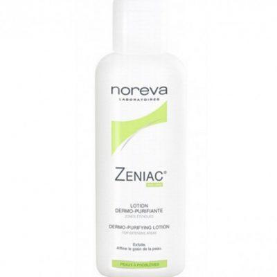 noreva-zeniac-lotion-dermo-purifiante-125ml