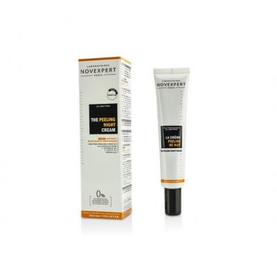 novexpert-creme-peeling-de-nuit-40-ml