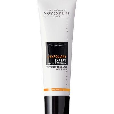novexpert-exfoliant-expert-2en1-masque-et-gommage-50ml