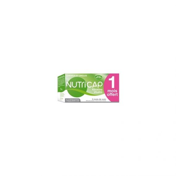 nutrisante-nutricap-keratine-vitalite-90-capsules-3-mois-de-soin-1-offert