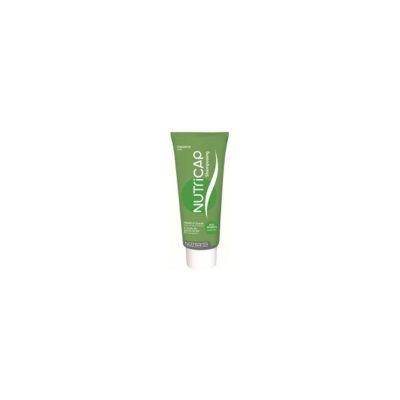 nutrisante-nutricap-shampooing-a-lhuile-de-germe-de-ble-200ml
