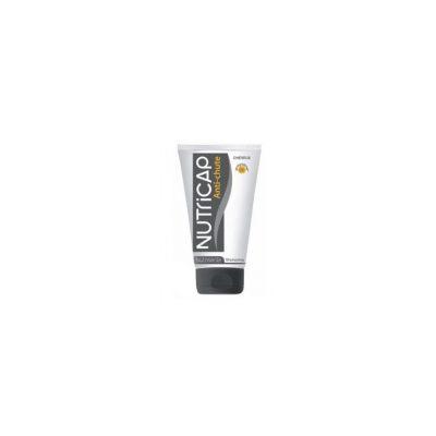 nutrisante-nutricap-shampooing-anti-chute-150ml-chute-de-cheveux