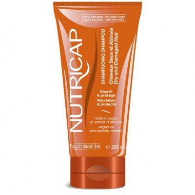 nutrisante-nutricap-shampooing-cheveux-secs-abimes-200-ml