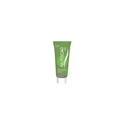 nutrisante-nutricap-soin-nutritif-et-demelant-apres-shampooing-100ml-nourrit-et-hydrate