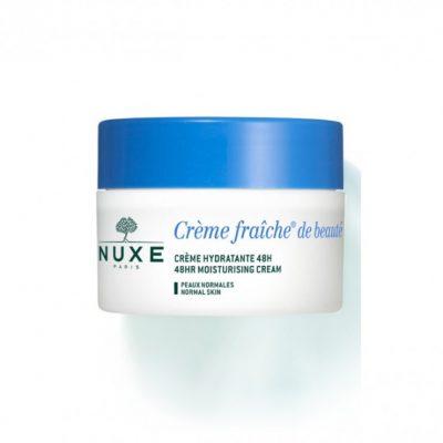 nuxe-creme-fraiche-de-beaute-50ml-hydratante-apaisante-48-h-peaux-sensibles-normales