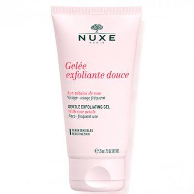 nuxe-gelee-exfoliante-douce-aux-petales-de-rose-75ml-visage-peaux-sensibles