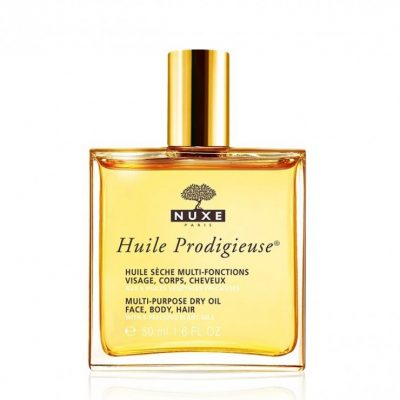 nuxe-huile-prodigieuse-100ml-soin-multi-fonctions-visage-corps-cheveux