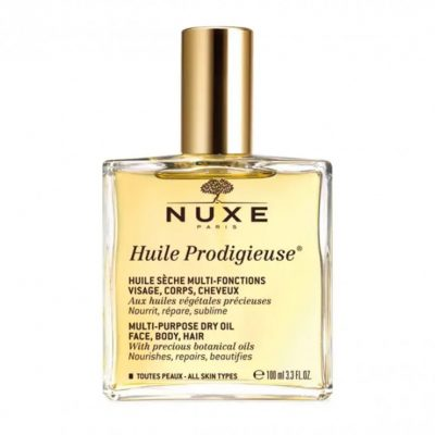 nuxe-huile-prodigieuse-50ml-soin-multi-fonctions-visage-corps-cheveux