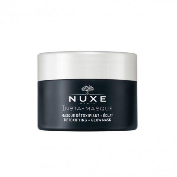 nuxe-insta-masque-detoxifiant-eclat-rose-et-charbon-50ml