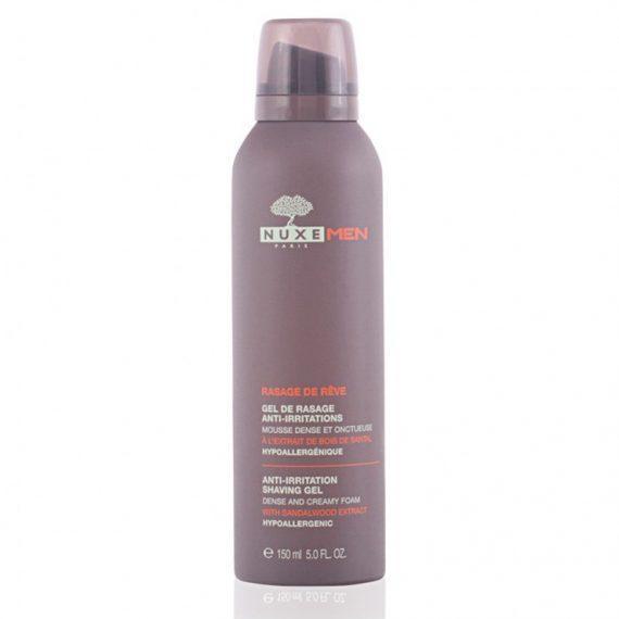 nuxe-men-gel-de-rasage-150ml-anti-irritations-hypoallergenique