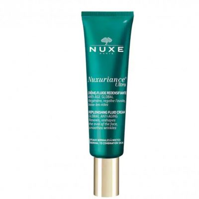 nuxe-nuxuriancer-ultra-creme-fluide-50ml