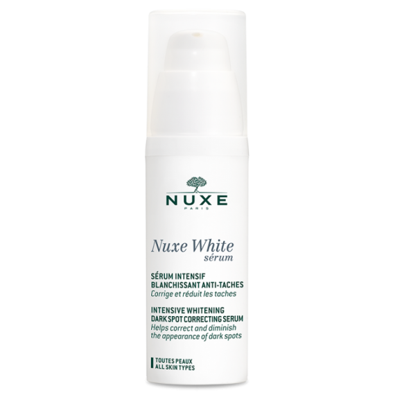 nuxe-white-serum-concentre-blanchissant-30ml