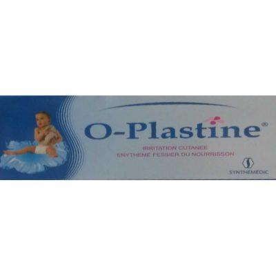 o-plastine-creme-30-g