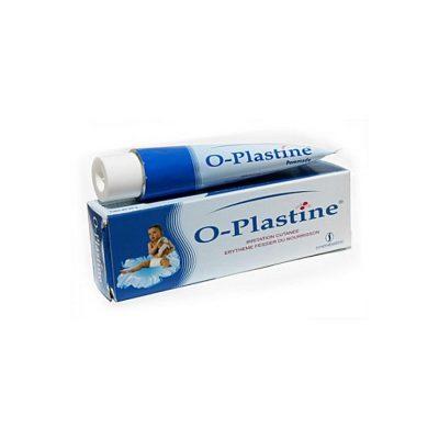 o-plastine-creme-60-g