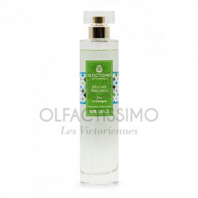 olfactissimo-eau-de-cologne-delicate-fraicheur-deau-spray-100ml