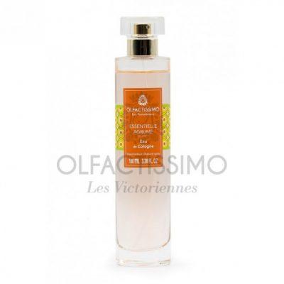 olfactissimo-eau-de-cologne-essentielle-agrume-spray-100ml