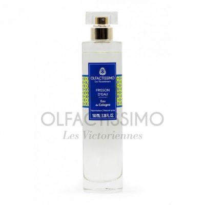 olfactissimo-eau-de-cologne-frisson-deau-spray-100ml
