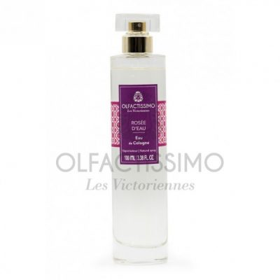 olfactissimo-eau-de-cologne-rosee-deau-spray-100ml