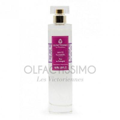 olfactissimo-eau-de-cologne-white-flowers-spray-100ml